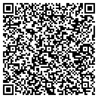QR-код с контактной информацией организации ЧП РЕГУЛ-С