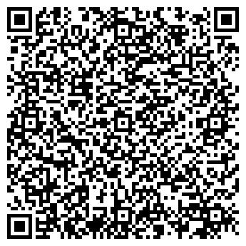QR-код с контактной информацией организации ФАРМАЦЕВТ, ЧП