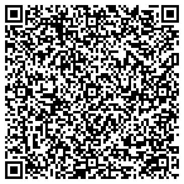 QR-код с контактной информацией организации ГП ВИННИЦКАЯ РАЙОННАЯ СТАНЦИЯ ЗАЩИТЫ РАСТЕНИЙ