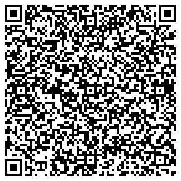QR-код с контактной информацией организации ЗАО РЕМОНТНО-СТРОИТЕЛЬНОЕ УПРАВЛЕНИЕ N1