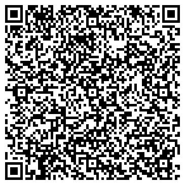 QR-код с контактной информацией организации ОАО ВИННИЦА, ПРИСТАНЬ, ДЧП КИЕВСКИЙ РЕЧНОЙ ПОРТ
