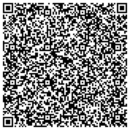 QR-код с контактной информацией организации ДЕПАРТАМЕНТ АГЕНТСТВА РК ПО РЕГУЛИРОВАНИЮ ЕСТЕСТВЕННЫХ МОНОПОЛИЙ И ЗАЩИТЕ КОНКУРЕНЦИИ ПО КОСТАНАЙСКОЙ ОБЛАСТИ