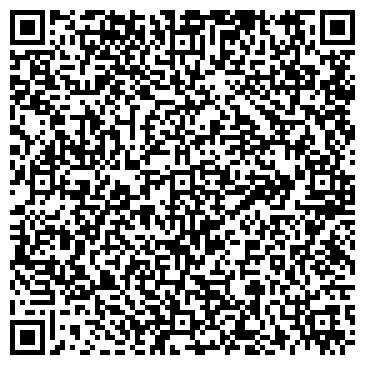 QR-код с контактной информацией организации М.С.Л., ВИННИЦКОЕ ПРЕДСТАВИТЕЛЬСТВО