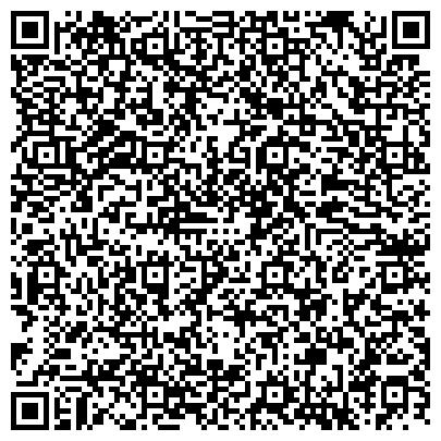 QR-код с контактной информацией организации ООО СОЮЗ, ВИННИЦКИЙ РЕГИОНАЛЬНЫЙ ПРОДЮСЕРСКИЙ ЦЕНТР ИСКУССТВ, КУЛЬТУРЫ И РЕКЛАМЫ