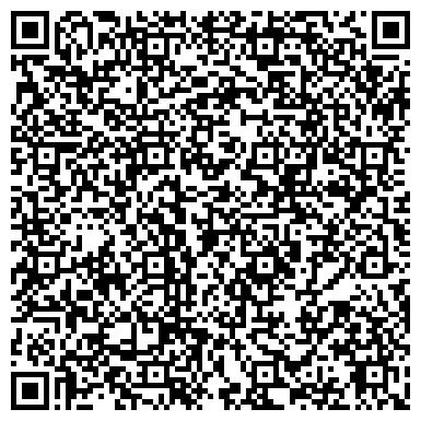 QR-код с контактной информацией организации ВИННИЦКИЙ ЛИТЕРАТУРНО-МЕМОРИАЛЬНЫЙ МУЗЕЙ М.М.КОЦЮБИНСКОГО