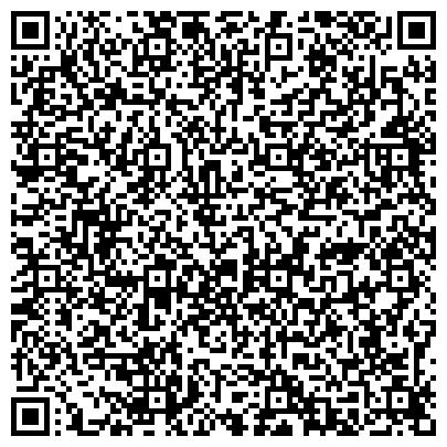 QR-код с контактной информацией организации ГП ВИННИЦКИЙ ОБЛАСТНОЙ УКРАИНСКИЙ МУЗЫКАЛЬНО-ДРАМАТИЧЕСКИЙ ТЕАТР ИМ. М.К.САДОВСКОГО