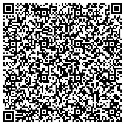 QR-код с контактной информацией организации ДЕПАРТАМЕНТ ПАССАЖИРСКОГО ТРАНСПОРТА И АВТОМОБИЛЬНЫХ ДОРОГ КОСТАНАЙСКОЙ ОБЛАСТИ ГУ