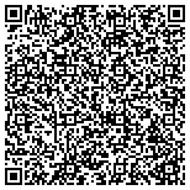 QR-код с контактной информацией организации ВИННИЦКАЯ ГОРОДСКАЯ ЦЕНТРАЛЬНАЯ БИБЛИОТЕКА ИМ.БЕВЗА, ГП