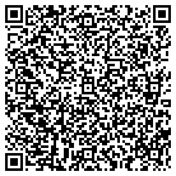 QR-код с контактной информацией организации КОНСТАНТ-П, ПКФ