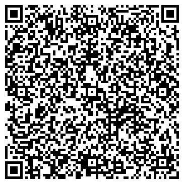 QR-код с контактной информацией организации ДЕПАРТАМЕНТ ФИНАНСОВ КОСТАНАЙСКОЙ ОБЛАСТИ