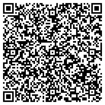 QR-код с контактной информацией организации ООО ПРОМИНФОРМСЕРВИС, НПП