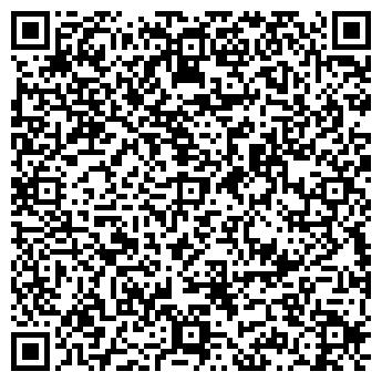 QR-код с контактной информацией организации ДИДАР РЕСТОРАН