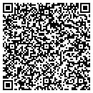 QR-код с контактной информацией организации ООО СДС-ИНВЕСТ
