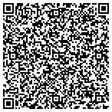 QR-код с контактной информацией организации ОАО СВЕМОН-ЦЕНТР,  ВИННИЦКИЙ ФИЛИАЛ АО