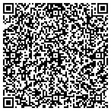 QR-код с контактной информацией организации ТОО ДИСКОНТ НЕГОСУДАРСТВЕННЫЙ ЛОМБАРД