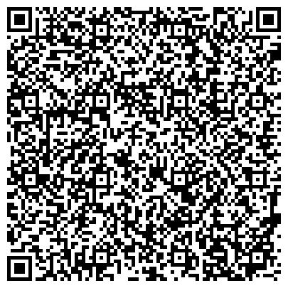 QR-код с контактной информацией организации ГП НИВА, СПЕЦИАЛИЗИРОВАННАЯ ДЕТСКО-ЮНОШЕСКАЯ ШКОЛА ОЛИМПИЙСКОГО РЕЗЕРВА