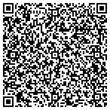 QR-код с контактной информацией организации ГНИЗДЕЧКО, ВИННИЦКИЙ ДЕТСКИЙ ДОШКОЛЬНЫЙ ДОМ