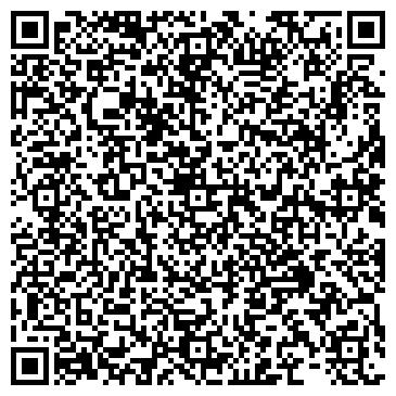 QR-код с контактной информацией организации БИЗНЕС-ПРО, УКРАИНСКО-ГОЛЛАНДСКОЕ СП