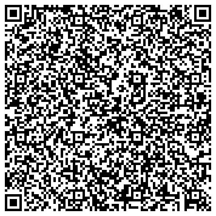 QR-код с контактной информацией организации ЕВРОПЕЙСКИЙ УНИВЕРСИТЕТ ФИНАНСОВ, ИНФОРМАЦИОННЫХ СИСТЕМ МЕНЕДЖМЕНТУ И БИЗНЕСА, ОБОСОБЛЕННОЕ ПОДРАЗДЕЛЕНИЕ