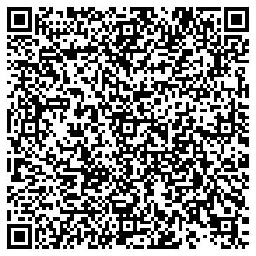 QR-код с контактной информацией организации ИНСТИТУТ ПОСЛЕДИПЛОМНОГО ОБРАЗОВАНИЯ