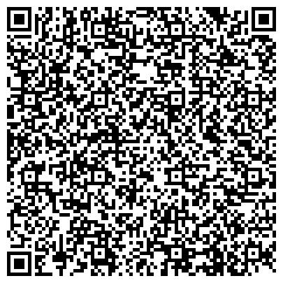 QR-код с контактной информацией организации ПЕРВЫЕ ГОСУДАРСТВЕННЫЕ КИЕВСКИЕ КУРСЫ ИНОСТРАННЫХ ЯЗЫКОВ, ВИННИЦКИЙ ФИЛИАЛ, КП