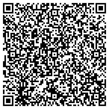 QR-код с контактной информацией организации ДОБРЫЙ СТИЛЬ ЕРЕМЕТЬКО ЧП