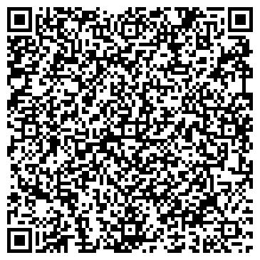 QR-код с контактной информацией организации ЧП ИНТЕГРАЛ-М, УЧЕБНО-ПРОИЗВОДСТВЕННОЕ