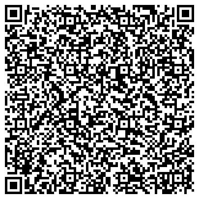 QR-код с контактной информацией организации ВИННИЦКОЕ РЕГИОНАЛЬНОЕ ОТДЕЛЕНИЕ ИНСТИТУТА РАЗВИТИЯ ЧЕЛОВЕКА (ВРЕМЕННО НЕ РАБОТАЕТ)