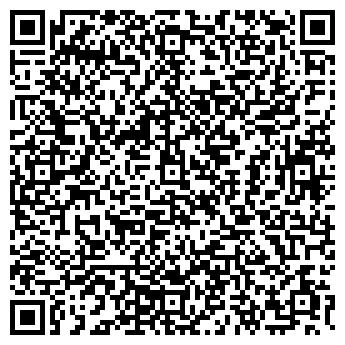QR-код с контактной информацией организации ЖУК И.А., СПД ФЛ
