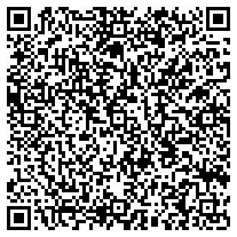 QR-код с контактной информацией организации КОПСЕРВИС, ПКФ, ЧП
