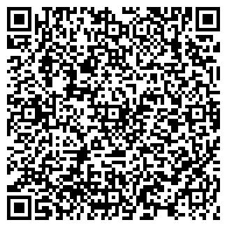QR-код с контактной информацией организации ЧП ПЕРСПЕКТИВА