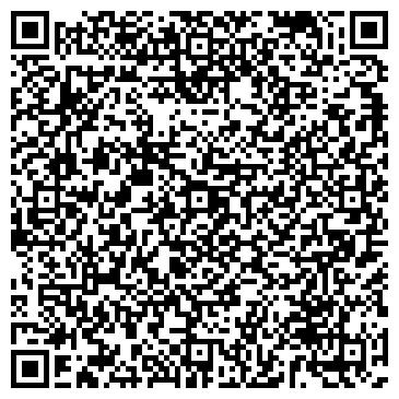 QR-код с контактной информацией организации ОАО ВИННИЦКИЙ ИНСТРУМЕНТАЛЬНЫЙ ЗАВОД