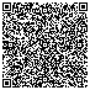 QR-код с контактной информацией организации ЛИТ, ЛАБОРАТОРИЯ ИНФОРМАЦИОННЫХ ТЕХНОЛОГИЙ