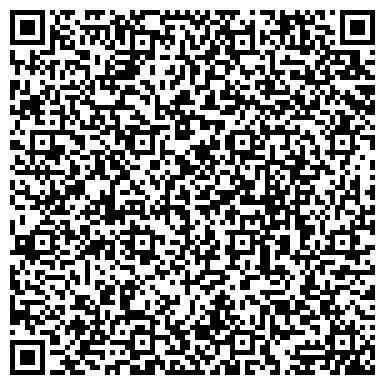 QR-код с контактной информацией организации ВИННИЦКОЕ ОБЛАСТНОЕ КОНТРОЛЬНО-РЕВИЗИОННОЕ УПРАВЛЕНИЕ