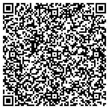 QR-код с контактной информацией организации ЧП СЕЛБАНГО-ТБ, (ВРЕМЕННО НЕ РАБОТАЕТ)