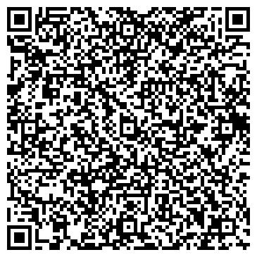 QR-код с контактной информацией организации ВИНЬКОВЕЦКИЙ КОНСЕРВНЫЙ ЗАВОД, ОАО