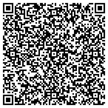 QR-код с контактной информацией организации НОВОГРИГОРЬЕВСКОЕ, СЕЛЬСКОХОЗЯЙСТВЕННОЕ ЧП