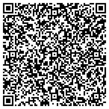 QR-код с контактной информацией организации ОАО НОВОТРОИЦКОЕ РУДОУПРАВЛЕНИЕ