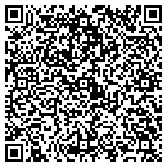 QR-код с контактной информацией организации ДОРОЖНИК ТОО