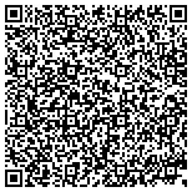 QR-код с контактной информацией организации ООО ОЛЬГИНСКАЯ МЕЖХОЗЯЙСТВЕННАЯ ПЕРЕДВИЖНАЯ КОЛОННА N12