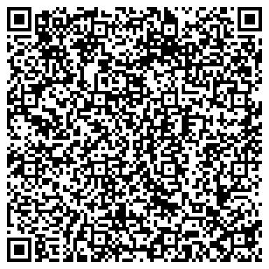 QR-код с контактной информацией организации ПРЕДПРИЯТИЕ СОФИЕВСКОЙ ИСПРАВИТЕЛЬНОЙ КОЛОНИИ N 55