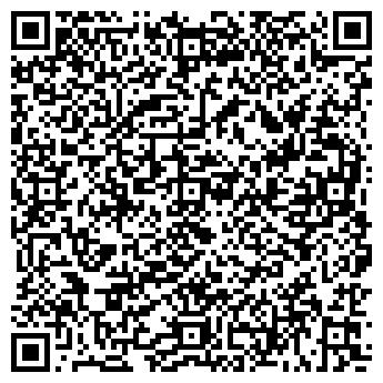QR-код с контактной информацией организации ПЕТРОМИХАЙЛОВСКИЙ, ОАО
