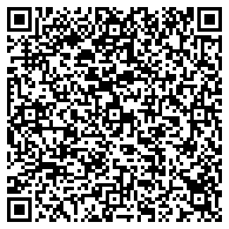 QR-код с контактной информацией организации АГРОМАРС