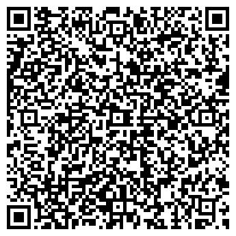 QR-код с контактной информацией организации УКРДНЕПРОГИДРОЭНЕРГО