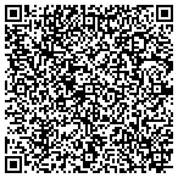 QR-код с контактной информацией организации КП БЫТСЕРВИС,БЛАГОТВОРИТЕЛЬНОГО ФОНДА ГАРАНТ
