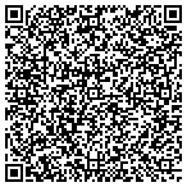 QR-код с контактной информацией организации ГАЙСИНСКИЙ КОНСЕРВНЫЙ КОМБИНАТ