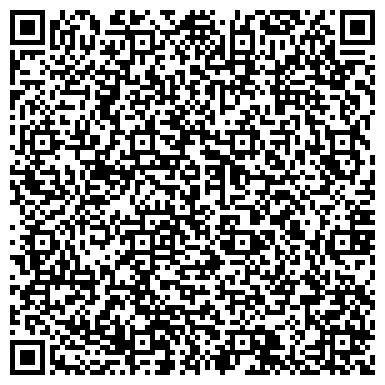 QR-код с контактной информацией организации ГАЙСИНСКИЙ РАЙАВТОДОР, ФИЛИАЛ ДЧП ВИННИЦКИЙ ОБЛАВТОДОР
