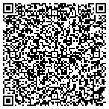 QR-код с контактной информацией организации ОАО СЕЛЬХОЗТЕХНИКА, ГАЙСИНСКОЕ РАЙОННОЕ ПРЕДПРИЯТИЕ