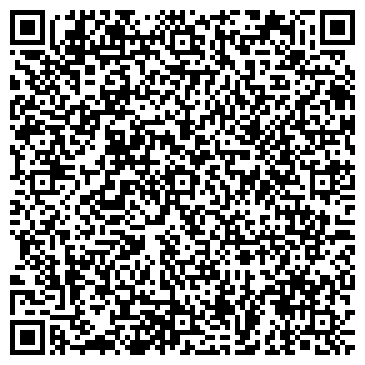QR-код с контактной информацией организации МРИЯ, СЕЛЬСКОХОЗЯЙСТВЕННОЕ, ЧП