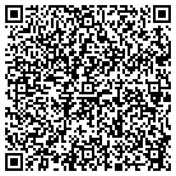 QR-код с контактной информацией организации ГЛОБИНСКИЙ МАСЛОЗАВОД, ОАО